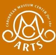 CMC Arts