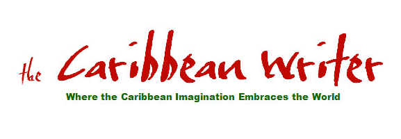 The Caribbean Writer (http://thecaribbeanwriter.org)