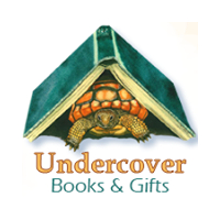 Undercover Books & Gifts (https://undercoverbooksstcroix.com)