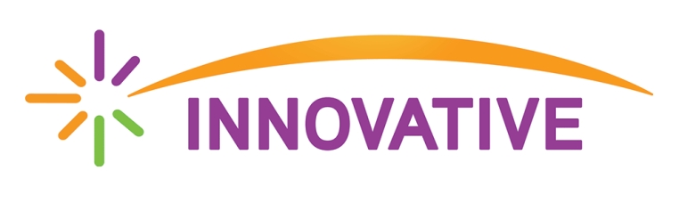 Innovative (https://innovativevi.net)