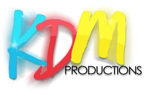 KDM Productions (https://kdmvi.com)