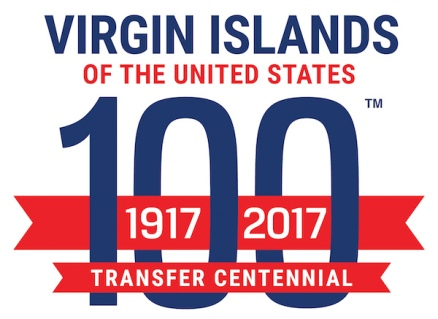 Virgin Islands Transfer Centennial (http://vitransfercentennial.org)
