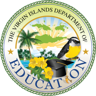 The Virgin Islands Department of Education (http://vide.vi)