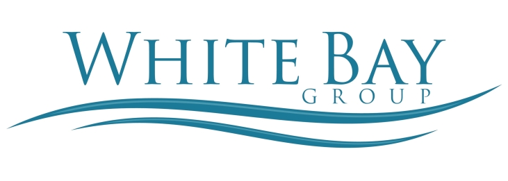 White Bay Group (http://whitebaygroup.com)