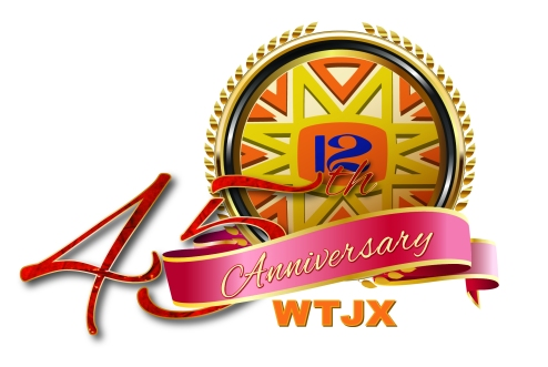 WTJX Channel 12 (http://wtjx.org)