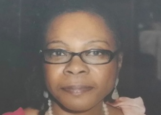 Alscess Lewis-Brown is co-Chair of the VILF and Editor in Chief of The Caribbean Writer. She is the author of several books for young adults, including Efa and the Mosquito as well as the Moko Jumbi Majorettes, Promise of the Pomegranate, Moko Jumbi Dreams, and Footsteps to the Sunrise. She has served on the University of the Virgin Islands' part time faculty, teaching courses in composition, literature, and the humanities. Her career as a human resources director and labor relations professional spans more than thirty years.