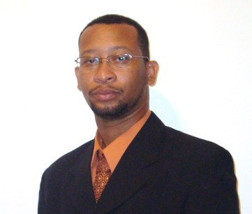 Marthious Clavier was born on the island of St. Croix. He obtained a Bachelor's of Science degree in Computer Science and a Masters of Education in Technology from the University of the Virgin Islands (UVI). Currently, he is working at the UVI Cooperative Extension Service (CES) as an Assistant Director, Communication, Technology & Distance Learning. He is also a part time instructor in the School of Business at the university. As an UVI-CES employee, he serves as the Director of the UVI Exhibits on the VI Agriculture and Food Fair Board of Directors. The various directors on this board collaborate and conduct the annual VI Agriculture and Food Fair. He also serves as the Associate/Youth Pastor of the Frederiksted Baptist Church.