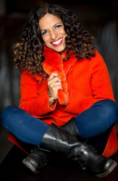 Voted one of the top most powerful people in Canada by Elle Magazine in 2004, award winning writer/director/producer Sharon Lewis has been creating ground-breaking content since her 1994 play Sistahs. Read More