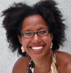 TIPHANIE YANIQUE is a Virgin Islands born author who has garnered wide acclaim for her new novel, Land of Love and Drowning. She is the author of the poetry collection, Wife, which won the 2016 Bocas Prize in Caribbean poetry and the United Kingdom's 2016 Forward/Felix. She is also the author of How to Escape from a Leper Colony. She is the winner of a Pushcart Prize, the Kore Press Fiction Prize, The Academy of American Poets Prize, and a Fulbright Scholarship in writing and the Boston Review Fiction Prize. She is the winner of the 2010 Rona Jaffe Prize in Fiction. Her fiction, poetry or essays can be found in the Best African American Fiction, Transition Magazine, American Short Fiction, The London Magazine, Prism International, Callaloo, and other journals and anthologies. She has had residencies with Bread Loaf, Callaloo, Squaw Valley and the Cropper Foundation for Caribbean Writers. Yanique is a professor of Creative Writing and Caribbean Literature at Drew University.