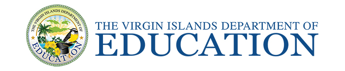 USVI Department of Education