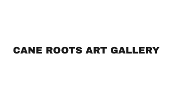 Cane Roots Art Gallery