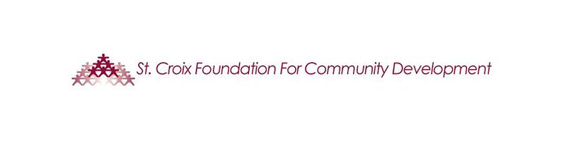 St. Croix Foundation